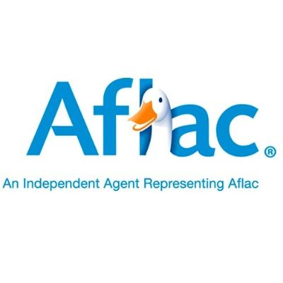Aflac Entry Level Insurance Agent Salaries In The United States