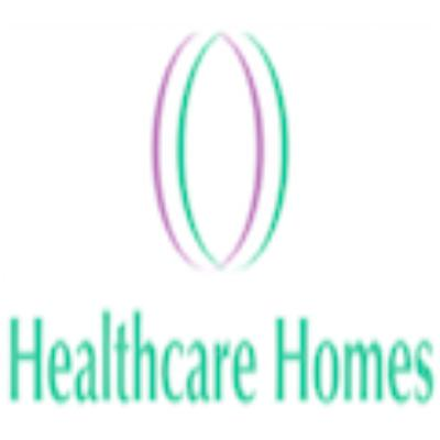 Healthcare Homes Group Limited logo