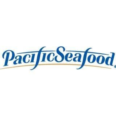 Working at Pacific Seafood: Employee Reviews about Pay