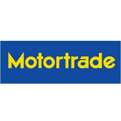 Motortrade Nationwide Corporation logo
