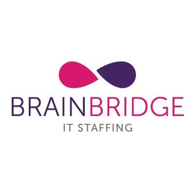 Brainbridge logo
