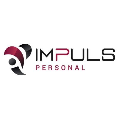 Impuls Personal GmbH-Logo