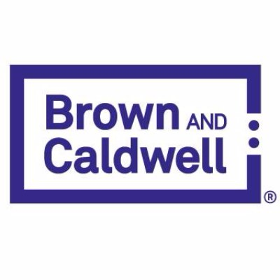 Working At Brown And Caldwell Employee Reviews  IndeedCom