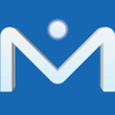 株式会社マスターマインズのロゴ