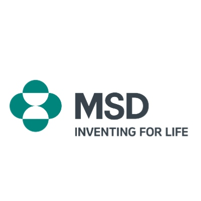 MSD'in logosu