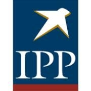 IPP Financial Advisers Holdings Limited logo
