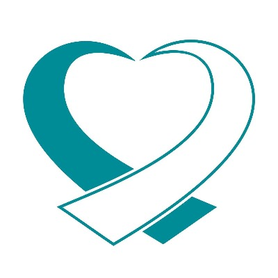 Ultimate Care logo
