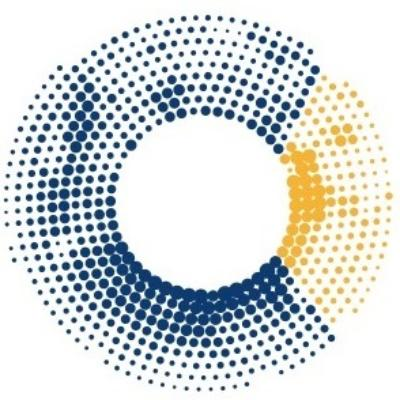 COBALT Graphics Distribution logo