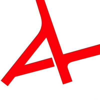 Logo AUGEREAU LINKS