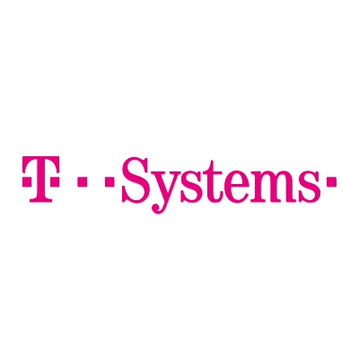 T-Systems Multimedia Solutions-Logo