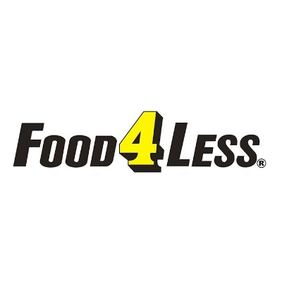 Working At Food 4 Less In Stockton Ca Employee Reviews Indeedcom