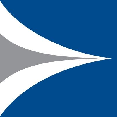 Lakeside Process Controls Ltd. logo