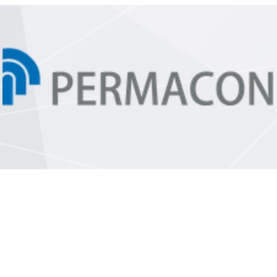 PERMACON GmbH Hannover