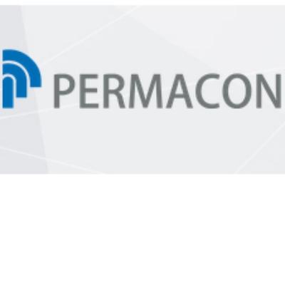 PERMACON GmbH Düsseldorf