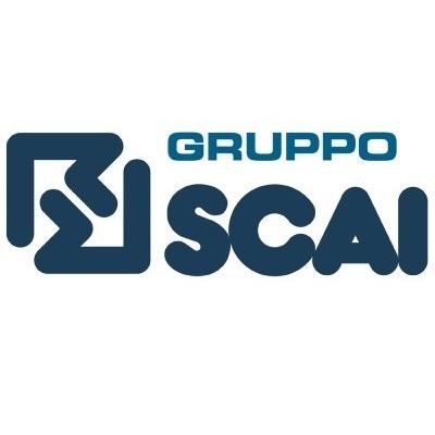 Logo Scai Spa