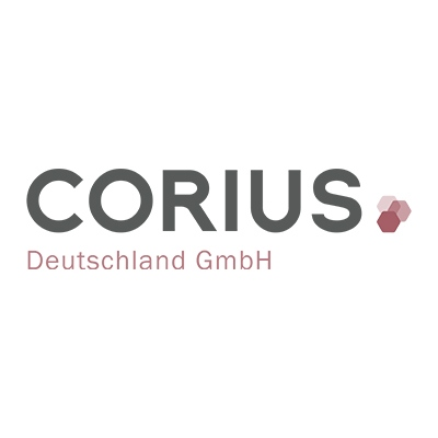 Corius Deutschland GmbH