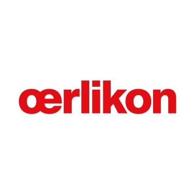 Oerlikon标志