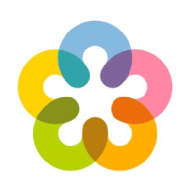 Logo La Capitale services conseils