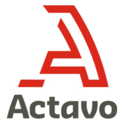 Official Response From Actavo