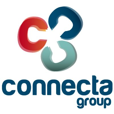 Logótipo - Connecta Group