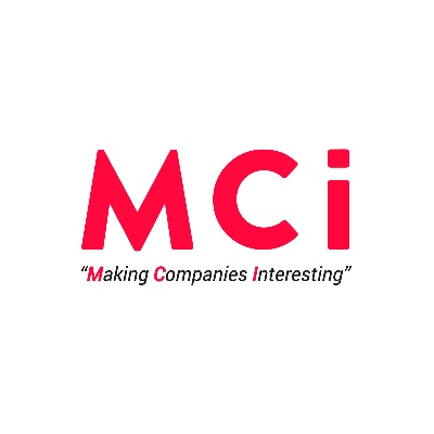MCI Career Services Pte Ltd logo