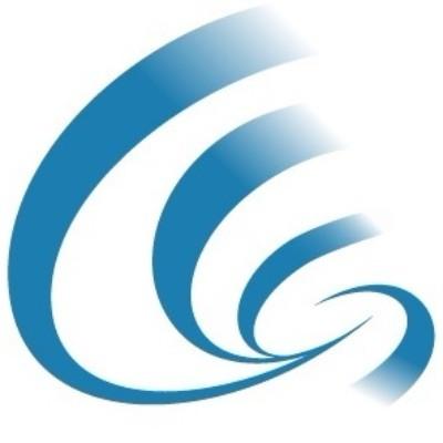 株式会社コンティフォースのロゴ