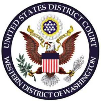 U.S. District Court, Western District of Washington Careers and Employment  | Indeed.com