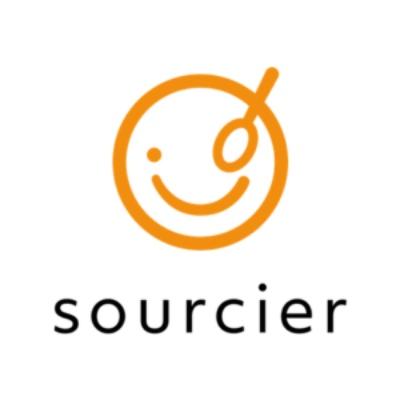 株式会社ソーシエのロゴ