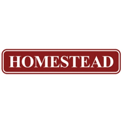 Homestead Land Holdings Limited logo