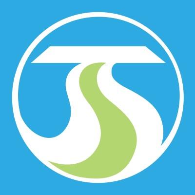Logo for Spokane Transit Authority