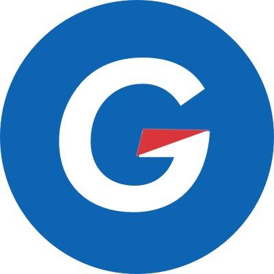 Go-Ahead London logo