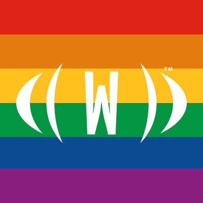 Logo WAVE SANS FIL