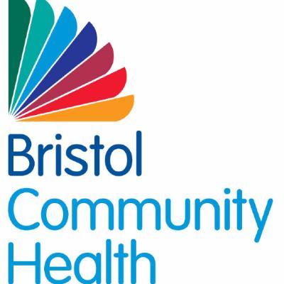 Bristol Community Health logo