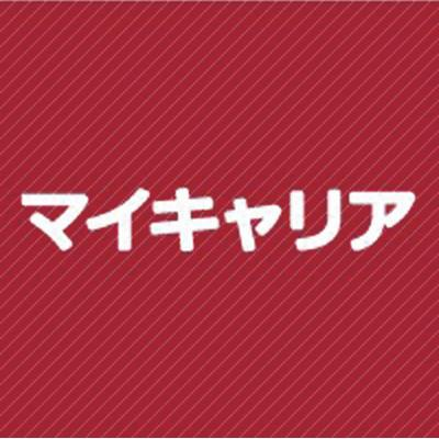 日本リック株式会社のロゴ