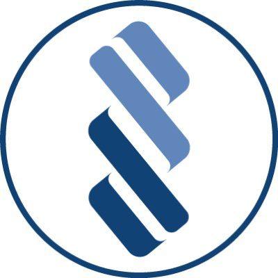 Prestele & Partner Steuerberatungsgesellschaft mbB-Logo