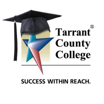Tarrant County College Instructional Aide Salaries In The United