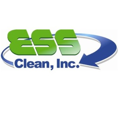 ESS Clean, Inc Cleaner Salaries in the United States | Indeed com