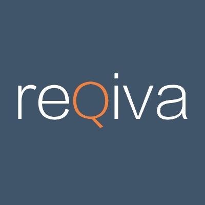 Reqiva logo