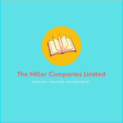 The Miller Companies Limited logo