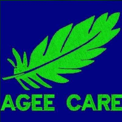 Agee Care Limited logo