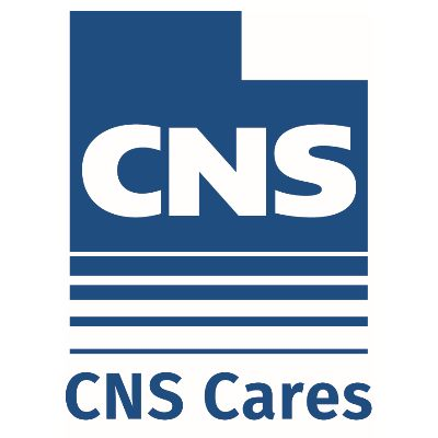 Community Nursing Services logo