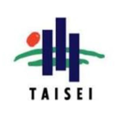 大成建設株式会社のロゴ