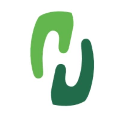 Helios Kliniken GmbH-Logo