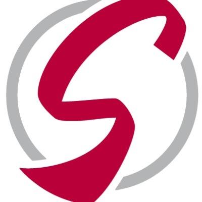 Metzgerei Schäfer GmbH-Logo