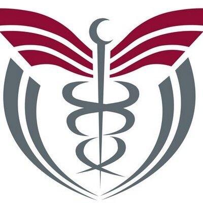 MedSource National logo