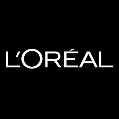 logo for L'Oréal