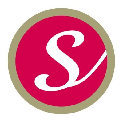 Schmieder GmbH-Logo