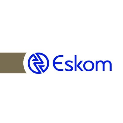 Eskom Holdings Limited logo