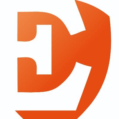 logotipo de la empresa EXCELTIC