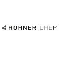 Rohner AG logo